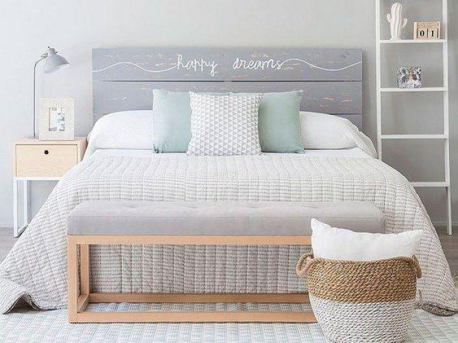 Dormitorio Zen ~ 17 mejores ideas sobre Dormitorio Gris en Pinterest