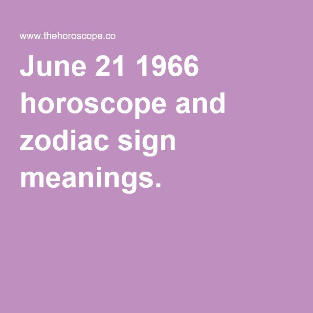 17 best ideas about zodiac signs meaning on pinterest. Black Bedroom Furniture Sets. Home Design Ideas