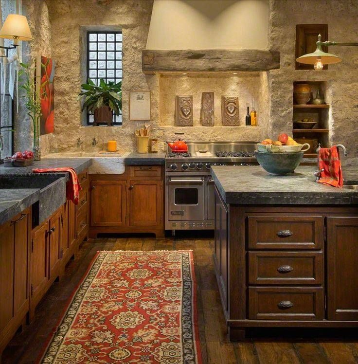Dream Kitchen Rockland Maine: 42 Best Images About Curved Designs On Pinterest