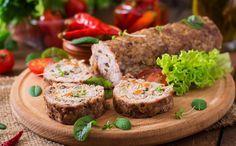 As receitas low carb possuem baixo teor de carboidrato e podem ser elaboradas com vegetais, alimentos proteicos ou até farelo de aveia. Confira