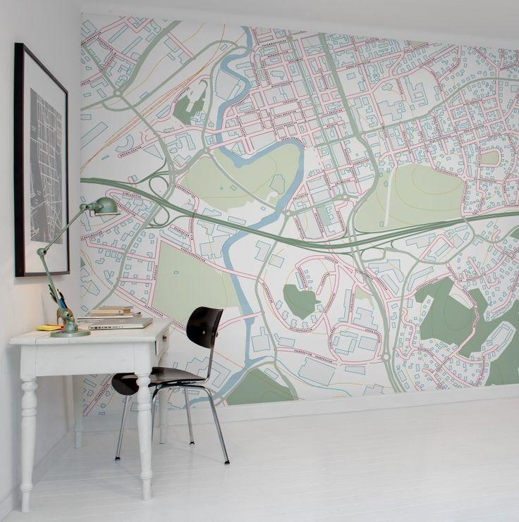 maison du monde portet sur garonne elegant couleur du. Black Bedroom Furniture Sets. Home Design Ideas