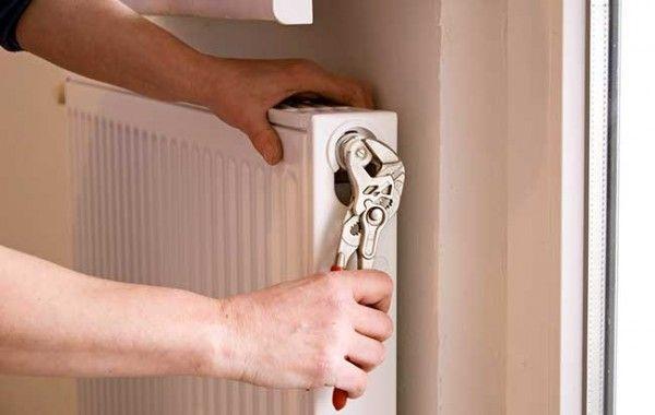 1000 id es propos de radiateur fonte sur pinterest radiateur en fonte radiateur et. Black Bedroom Furniture Sets. Home Design Ideas