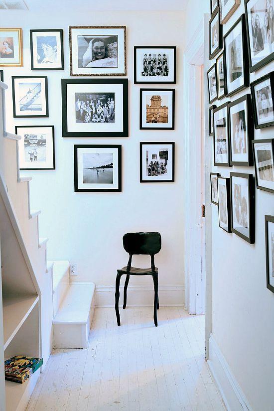50 Best Sixx Design Novogratz Style Images On Pinterest