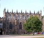 St. Wilfrid's RC Church, Bishop Auckland, - Google Search
