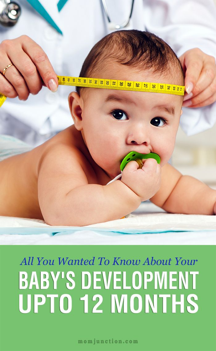 1000 images about advice for new moms on pinterest for 9 month baby development