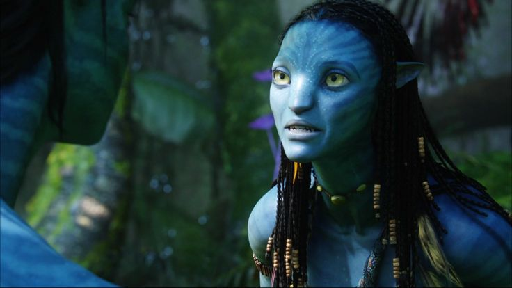 Amazing HD Wallpapers of the D epic movie Avatar Leawo Official