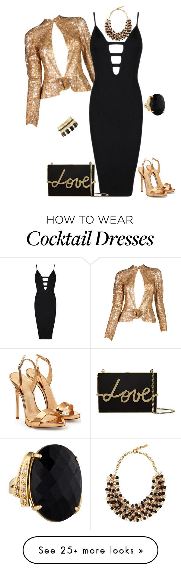 """outfit 3006"" by natalyag on Polyvore featuring Giuseppe Zanotti, Posh Girl, Etro, Lanvin and Charlotte Russe"