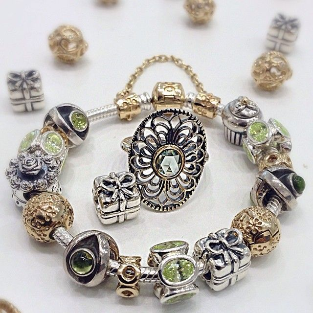 136 best Pandora images on Pinterest Pandora bracelets Pandora