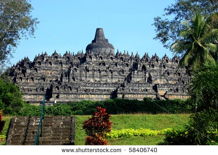 Google Image Result for http://image.shutterstock.com/display_pic_with_logo/577243/577243,1280854149,1/stock-photo-borobudur-temple-yogyakarta-java-indonesia-58406740.jpg