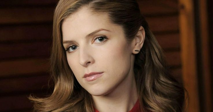 Anna Kendrick Joins the Voice Cast of DreamWorks Animation's 'Trolls' -- 'Pitch Perfect' star Anna Kendrick will voice the relentlessly upbeat princess Poppy in DreamWorks Animation's upcoming musical comedy 'Trolls'. -- http://www.movieweb.com/news/anna-kendrick-joins-the-voice-cast-of-dreamworks-animations-trolls