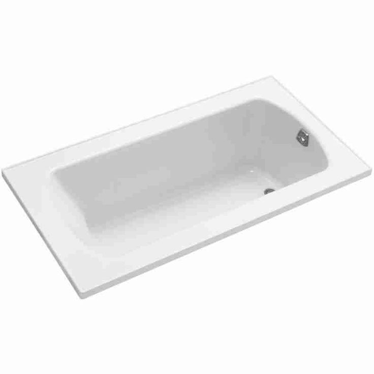 New post Trending-sterling bathtubs-Visit-entermp3.info