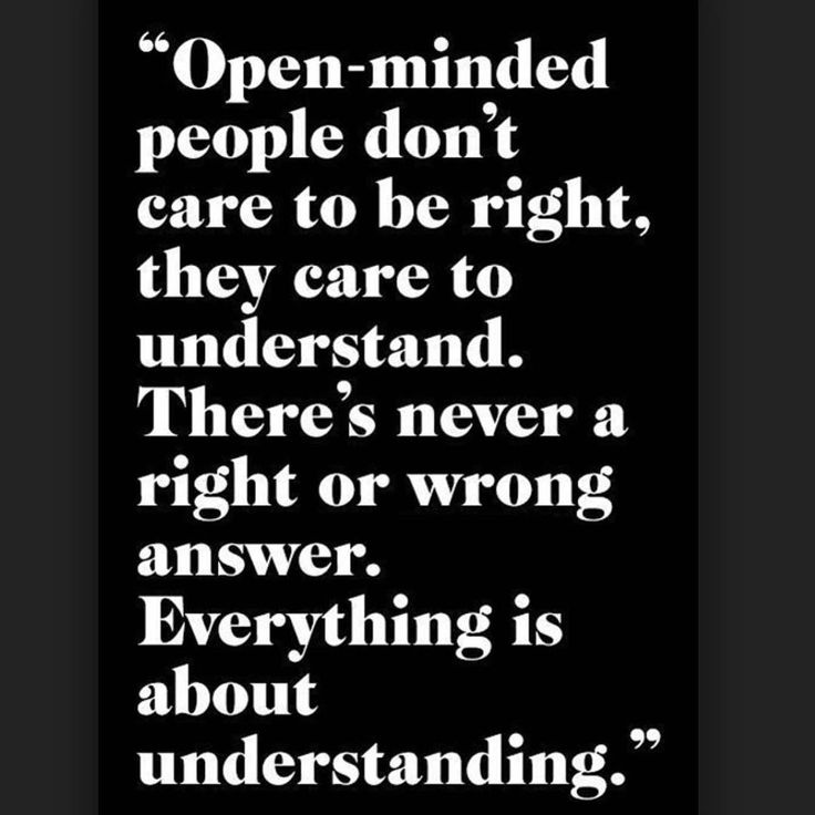 Something I have enjoyed since placing my boundaries!  Makes life so much happier and brings such peace.  # beopenminded