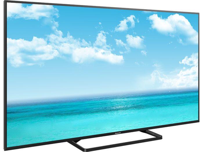 tv giveaway jenns blah blah blog Panasonic 32' Super Slim LED LCD TV #Giveaway
