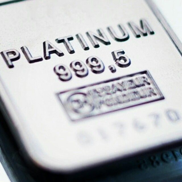 """Africn - Platinum  Platinum gets its name from the Spanish term platina, which means - """"little silver""""  To learn more about Platinum:  http://www.africn.com/pages/platinum  #platinum #africn #africndiamonds"""