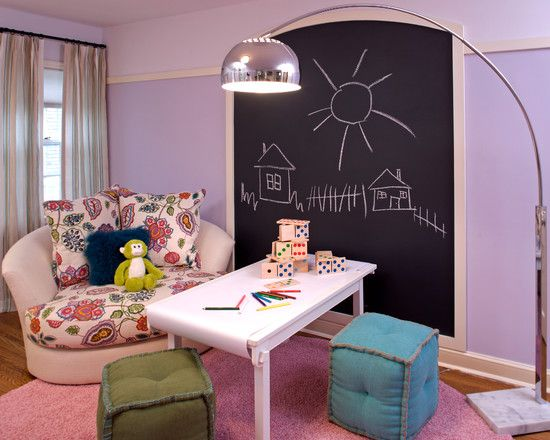 Kids Design, Pictures, Remodel, Decor and Ideas - page 17
