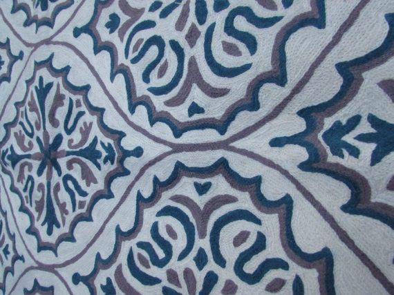 light blue area ru and very beautiful modern area rug a very cool 5x7 area - 5x7 Area Rugs