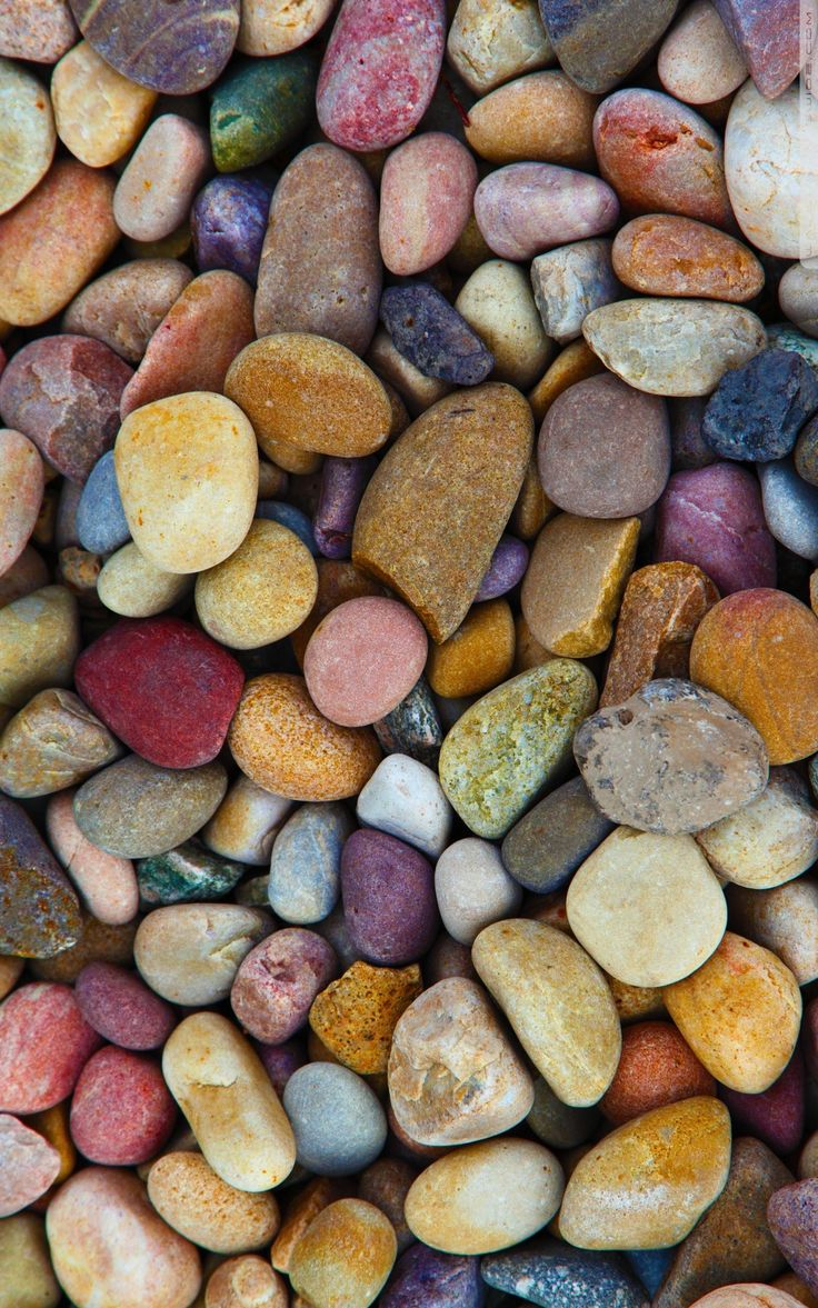 Pebbles of all chakra colors, greens, candles flowers, some fine twigs, some sparkle gold and silver!!