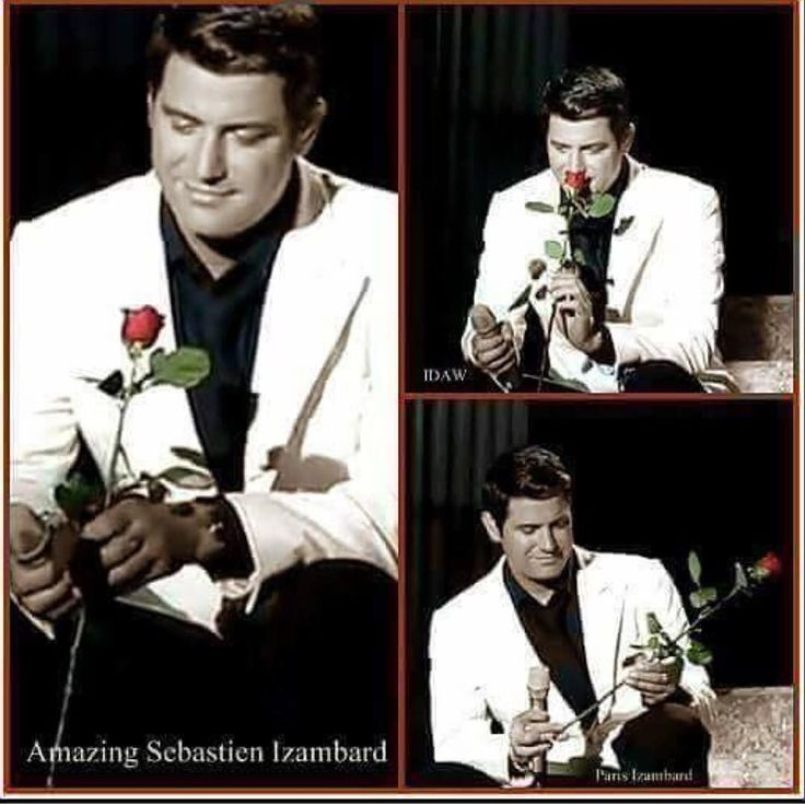 A few roses and a few Sébs from @elaineobrien25 and Amazing Sebastien Izambard Fans to say goodnight with Sleep well #sebsoloalbum #teamseb #sebdivo #sifcofficial #ildivofansforcharity #sebastien #izambard #ildivo #ildivoofficial #seb #singer #sebontour #band #musician #music #composer #producer #artist #instfollow #followback #french #handsome #instamusic #amazingsinger #amazingmusic #amazingvoice #greatvoice #teamizambard