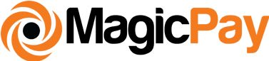 MagicPay Launches the new American Express Full Acquiring Program that would save money to merchants on interchange fees.