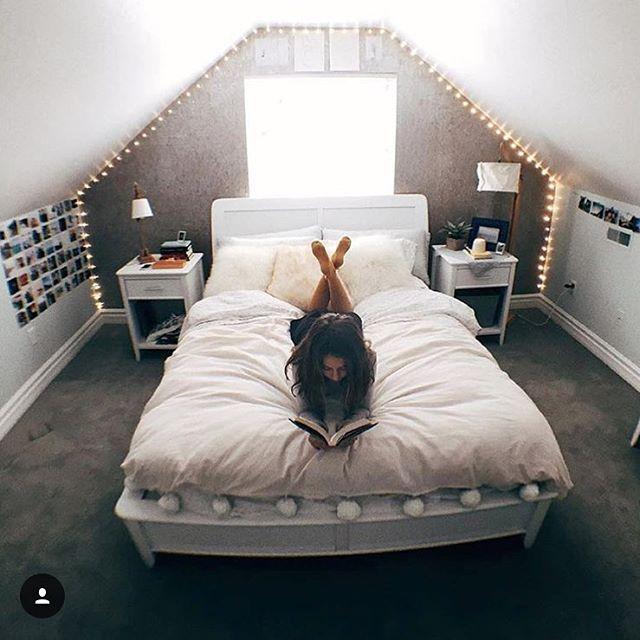 Best 25+ Cute Bedding Ideas On Pinterest
