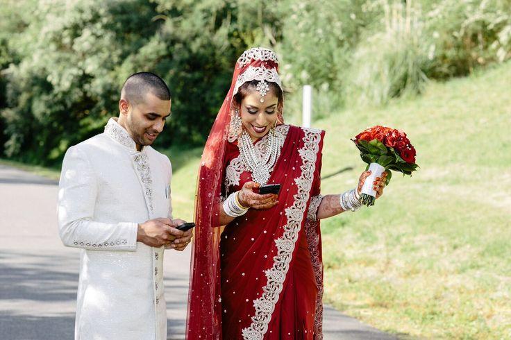 #melbournewedding #melbourneweddingphotographer #wedding #weddingphotography #indianwedding #weddingphotographer #bride #groom #love #weddingdress #beauty #lisadrewphotography