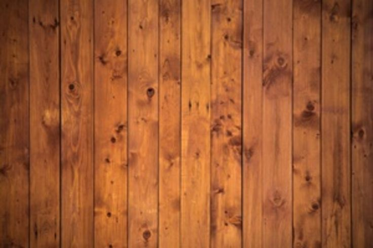 HAVE YOU EVER HAD WOODEN FLOORBOARDS? http://answerangels.com.au/have-you-ever-had-wooden-floor-boards/