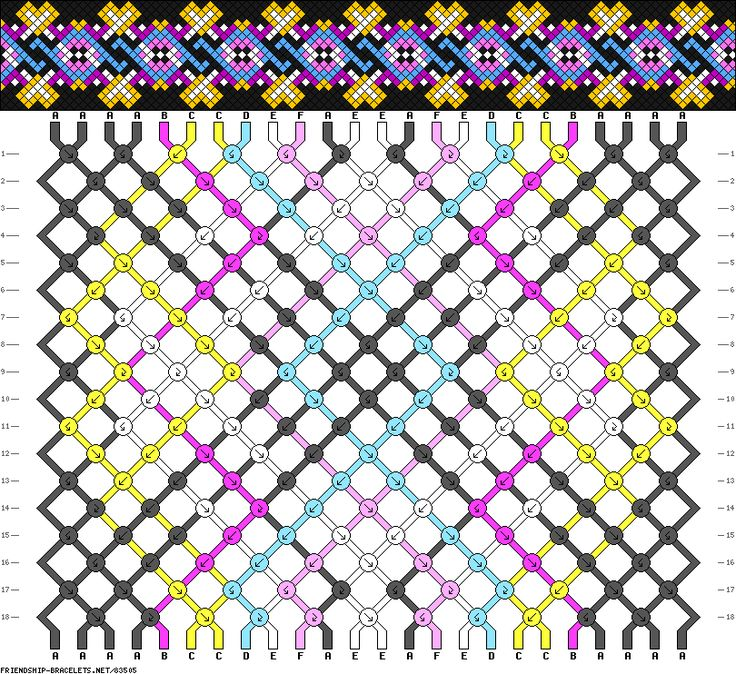 109 best Normal Patterns images on Pinterest