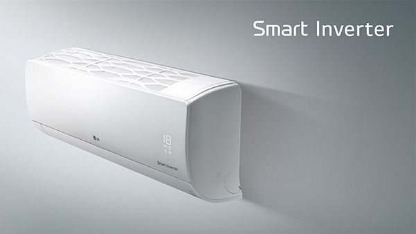 LG P12EN – răcire rapidă la un preț corect . LG P12EN este un aparat de aer condiționat cu o capacitate de 12000 BTU, numai bun pentru a face față spațiilor ce ajung până la 35 mp. https://www.gadget-review.ro/lg-p12en/