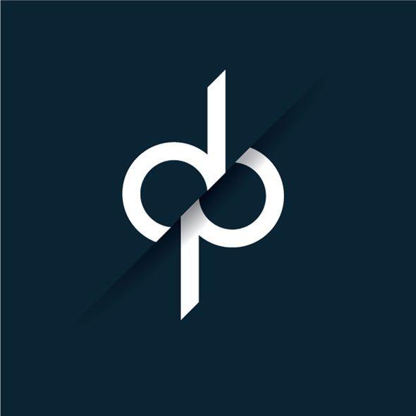 DP DHARMESH PANCHAL