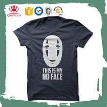 Custom screen print t-shirt men short sleeves collar tshirt  best buy follow this link http://shopingayo.space