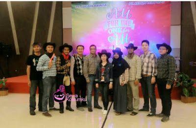 Sewa Kostum Cosplay Jakarta: Tempat Sewa Kostum di Bintaro, coba Sewakostumku ajah hub 0817 661 6654