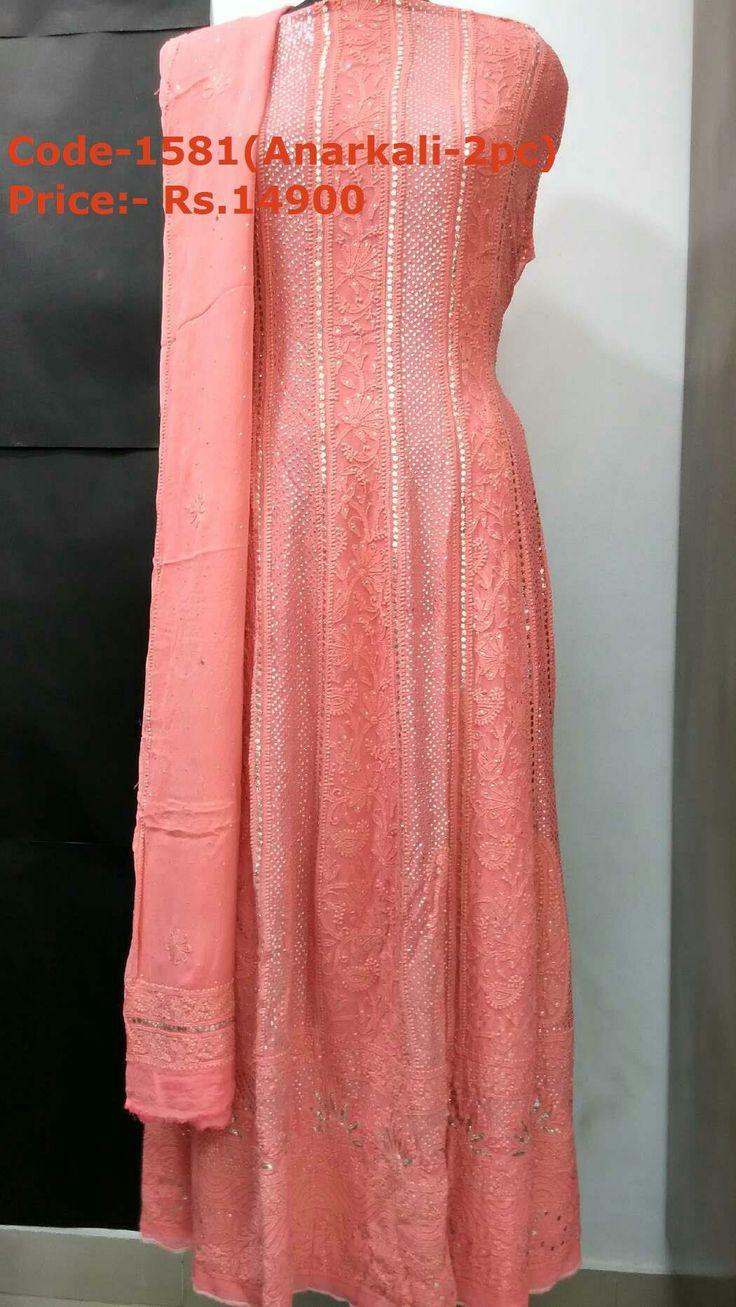 Mejores 63 imágenes de El vestido en Pinterest | Faldas, Los ...