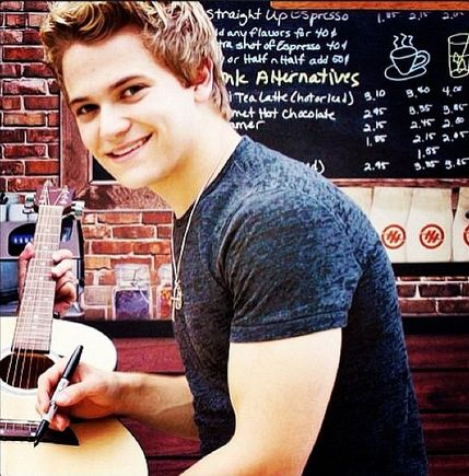 (2) hunter hayes | Tumblr