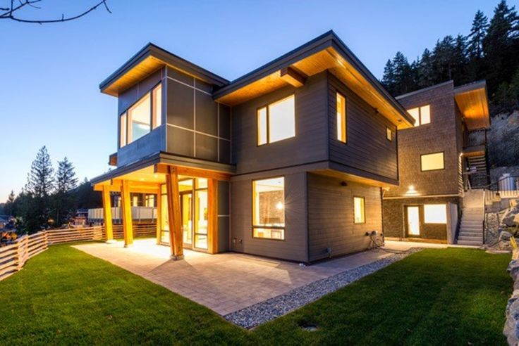 Enter this family home and be immediately fascinated with some of the most incredible views in Whistler 8476 BEAR PAW TRAIL, Whistler, BC V0N 1B8