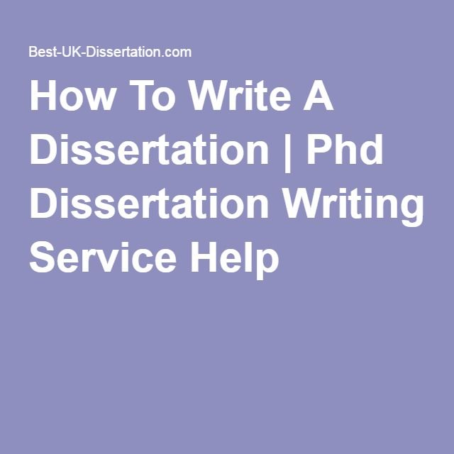 dissertation writers wanted We provide excellent essay writing service 24/7 enjoy proficient essay writing and custom writing services provided by professional academic writers.