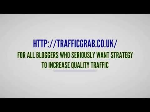 Attracting Traffic With Banner Ads | Marketing Viral Video PLR Explained