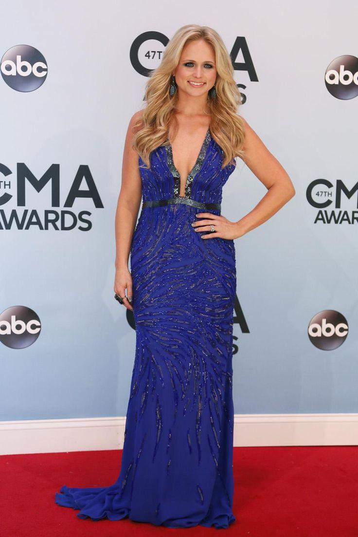 Miranda Lambert's Weight Loss Plan Revealed