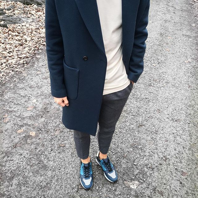 Check out this ASOS look http://www.asos.com/discover/as-seen-on-me/style-products?LookID=212362