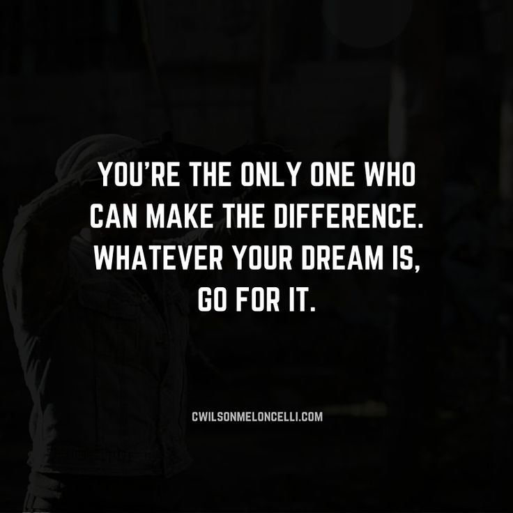 Motivational Quotes For Athletes: Best 25+ Athlete Motivation Quotes Ideas Only On Pinterest