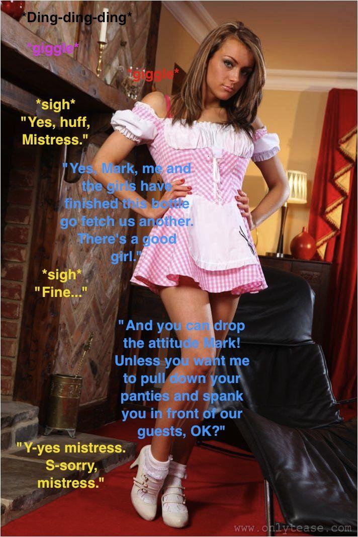 Dannie recommend Mariah leonne gloryhole