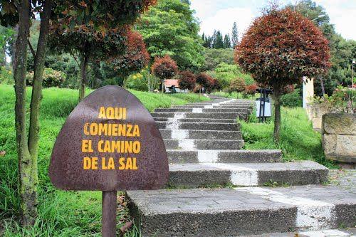 Zipaquira, Cundinamarca