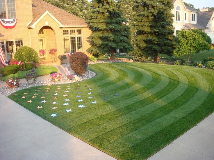 Landscaping Services in Calgary -