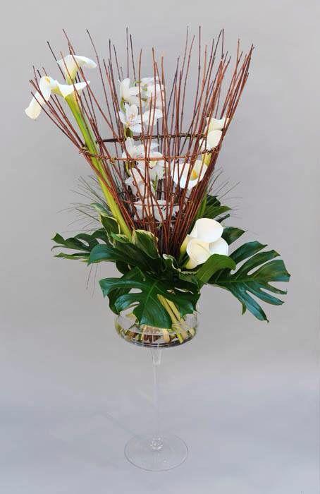 Les 23 meilleures images propos de dely fleurs event sur for Porte de versailles salon alternance