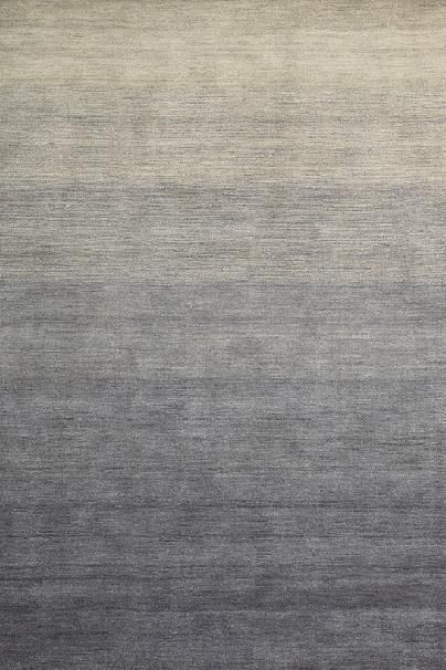 Calvin Klein Haze Smoke Shade vloerkleed karpet rugs