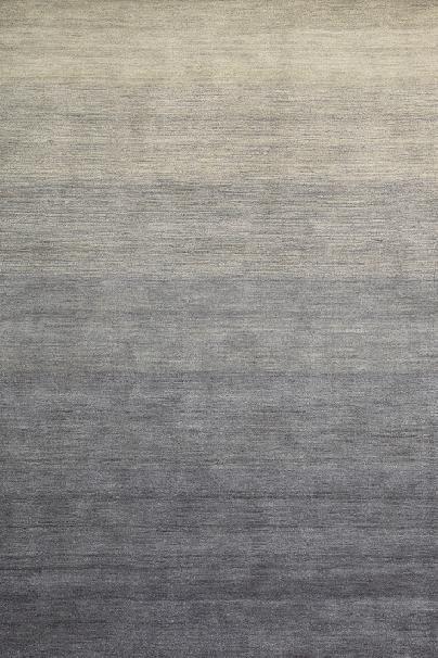 Calvin Klein Haze Smoke Shade vloerkleed karpet rugs