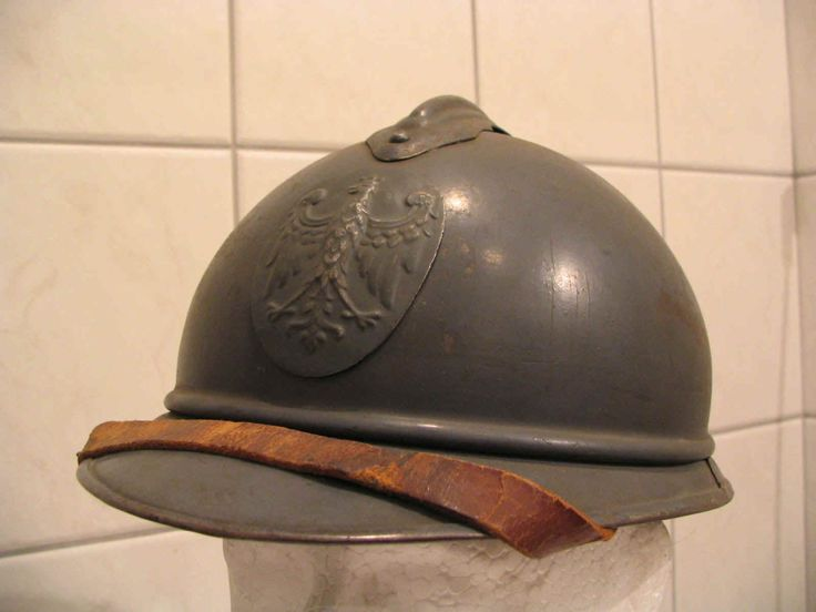 http://www.warrelics.eu/forum/polish-armed-forces-second-republic-si-y-zbrojne-ii-rzeczypospolitej-polskiej-1918-1939/polish-legions-wwi-13513/