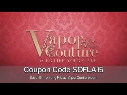 Vapeshop coupon code