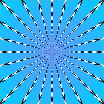 You can easily download #illusion #wallpapers for your desktop background and mobile phones at Alliswall. http://alliswall.com/moving/crazy-optical-illusion