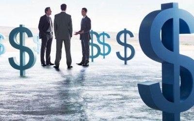 Дорогие друзья! По многочисленным просьбам лидеров и партнеров Компании стоимость бизнес-паков и количество входящих в них акций останутся прежними до 3 апреля (до 24 часов по Нью-Йорку) 2017 года (включительно). С 4 апреля 2017 года будет действовать новый маркетинг-план, по условиям которого предусмотрено уменьшение количества акций, входящих в пакеты, и увеличение их стоимости (40$). Торопитесь