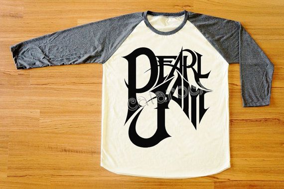 Hey, I found this really awesome Etsy listing at http://www.etsy.com/listing/157518911/pearl-jam-t-shirt-alternative-rock-shirt
